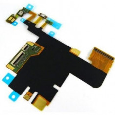 Banda Sony LT28i Xperia ion LTE Originala