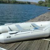 Barca Pneumatica 320 Podina Al +chila in V