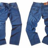 Blugi barbati - FARMS jeans model TYTUS W 30, 34 (Art.297-300)