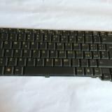 Tastatura Fujitsu Siemens Amilo A7640 A1600 M1400 M6400 M7400 Pa1510 V2020