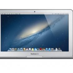 MacBook Air MD711LL A 11 6-Inch, OLD VERSION, garantie 12 luni | import SUA, 10 zile lucratoare mb0109 - Laptop Macbook Air Apple