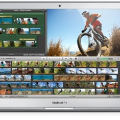 MacBook Air MD761LL A 13 3-Inch, OLD VERSION, garantie 12 luni | import SUA, 10 zile lucratoare mb0109 - Laptop Macbook Air Apple