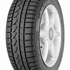 Anvelope iarna 205 60 R16 92H Continental ContiWinterContact TS 810