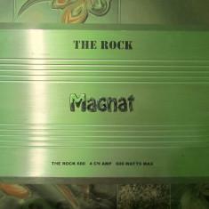 Amplificator Magnat THE ROCK 600 - Pachete car audio auto