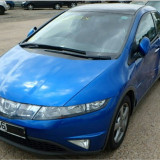Dezmembrez Honda Civic 1.8i Manual 6 trepte hatchback