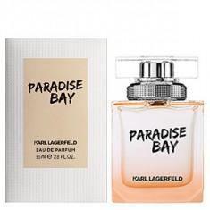 Karl Lagerfeld Paradise Bay EDP 45 ml pentru femei - Ochelari de soare Roberto Cavalli