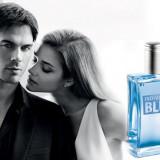 Parfum Individual Blue Avon 100ml - Parfum barbatesc Avon, Apa de toaleta