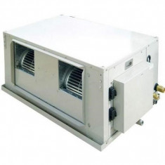 Aparat aer conditionat tip duct Nordstar - RF7 cX1 W / Fm