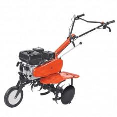 Motosapa cu motor pe benzina GX 85 - 4520000085