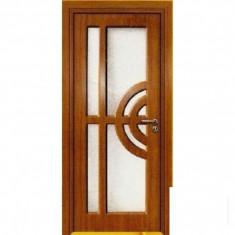 Usa interior Super Door 679 - 203 x 88 cm