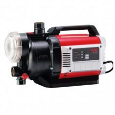 Pompa de suprafata AL-KO Jet 4000 Comfort - Pompa gradina