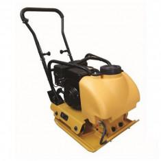 Placa vibro-compactoare unidirectionala 80 kg H-Power - C80TH - Placi compactoare