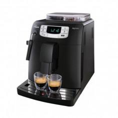 Expresor cafea Philips Saeco Intelia Focus HD8751/19 - Espressor automat