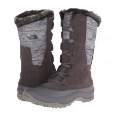 The North Face Nuptse Purna | Produs 100% original, import SUA, 10 zile lucratoare - z11409 - Cizme dama