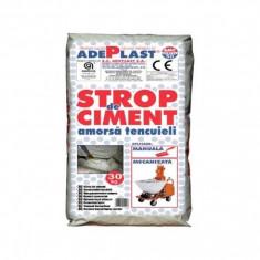 Strop de ciment AMC50 - 30 kg