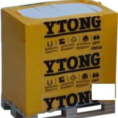BCA YTONG NF - 30 x 20 x 60 cm
