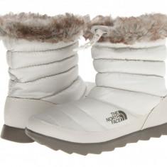 The North Face Thermoball Micro-Baffle Bootie | Produs 100% original, import SUA, 10 zile lucratoare - z11409 - Cizme dama