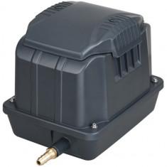 Compresor aer silentios Boyu SES 60