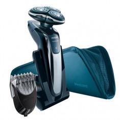 Philips Aparat de barbierit ( Aparat de ras ) SensoTouch RQ1275/17 Gyroflex 3D