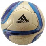 LICHIDARE DE STOC! Minge Fotbal adidas African Cup - Marimi disponibile 5