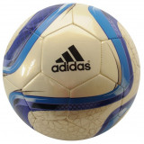 LICHIDARE DE STOC! Minge Fotbal adidas originala African Cup Cupa Africii