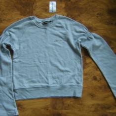 Bluza DKNY noua cu eticheta marimea M - Bluza dama Donna Karan, Marime: M, Culoare: Din imagine, Maneca lunga, Casual, Bumbac