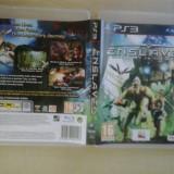 Enslaved: Odyssey to the west   - Joc PS3  ( GameLand  )