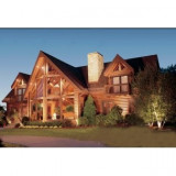 Case de lemn - Casa de vanzare, 240 mp, Numar camere: 6, Suprafata teren: 500