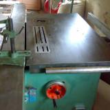 Scule/Unelte - Circular freza masa