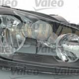 Far DRL VALEO pentru VW Golf 6 VI 08-12