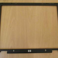 Rama display HP NC6320 produs defect 0006mi