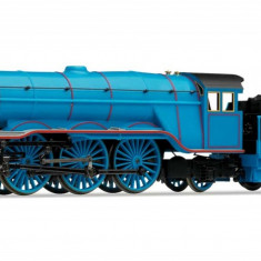 Trenulet de jucarie, Electrice, Unisex - Hornby - Thomas the Tank Engine - GORDON - nou in ambalajul original