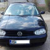 Autoturism Volkswagen, GOLF, An Fabricatie: 2003, Benzina, 172000 km, 1600 cmc - Volkswagen Golf