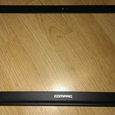 Rama display Compaq CQ60