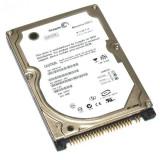Hard laptop IDE PATA 40 gb giga 100% life second hand Stare perfecta Garantie