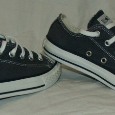 Tenisi copii CONVERSE ALL STAR - nr 32