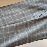 Pantaloni barbati - Pantaloni D'S DAMAT SLIM FIT