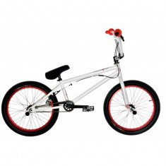 Bicicleta BMX - BMX KHE EVO 0.4 20