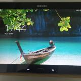 Tableta Samsung Galaxy Tab 3 10.1 inci, 16 GB, Wi-Fi + 3G - Samsung Galaxy Tab 3 10.1 inchi 3G GT-P5200 16GB