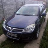 Opel Astra - Autoturism Opel, An Fabricatie: 2007, GPL, 200000 km, 1600 cmc
