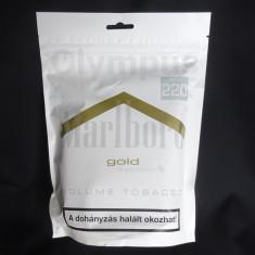 TUTUN MARLBORO GOLD VOLUME TOBACCO 110g ORIGINAL