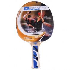 Paleta ping pong Donic Young Champ 200