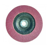 Disc lamelar GA18060 Stern, granulatie 60, 180 mm