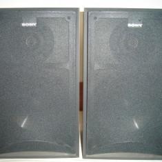 Boxe SONY SS-MB115