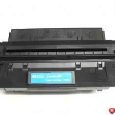 Cartus toner original HP 96A Black pentru HP LaserJet 2100 2200 C4096A, nou, fara ambalaj