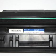 Cartus compatibil Pelikan pentru imprimanta HP LaserJet 4100 (C8061X) - Toner