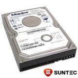 Hard disk 3.5 inch PATA (IDE) 40GB Maxtor 2F040L07106L3