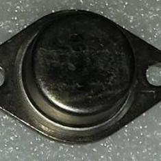 Tranzistor M 12955
