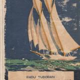 Radu Tudoran - Toate panzele sus - 34920