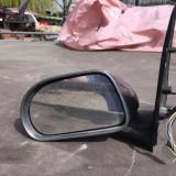 Oglinda stanga Fiat Marea - electrica 735249764